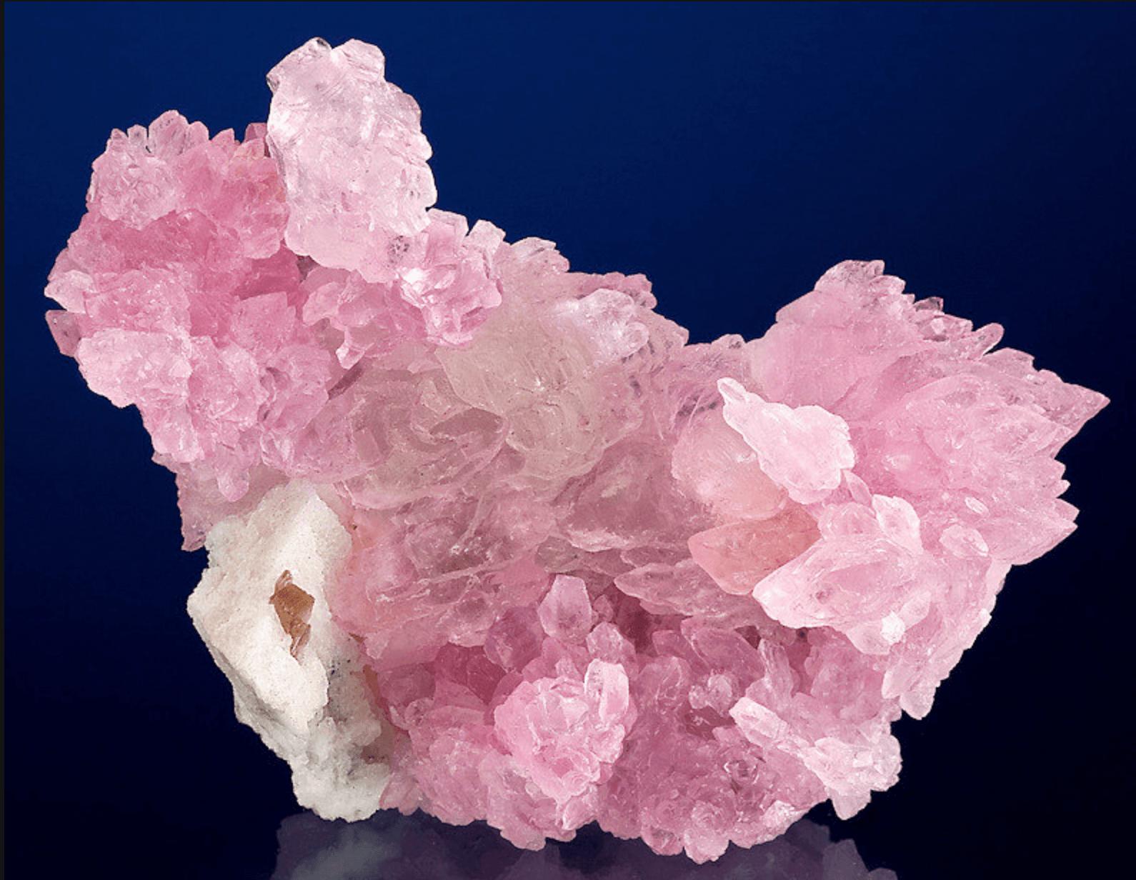 гадание на кристалле