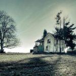 Самые страшные дома. Правдивые истории о реальных домах с привидениями
