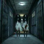 Самые страшные ужасы. Топ-10 самых страшных фильмов ужасов