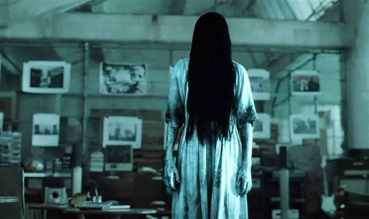 топ фильмов ужасов самых страшных