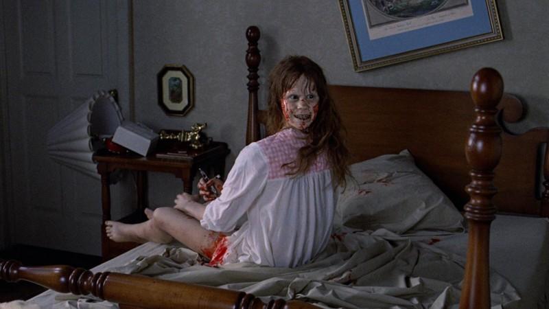 little-girls-bedroom-horror