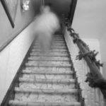 Фото духов, призраков и привидения, запечатленные на фото