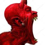 Расцвет сатанизма
